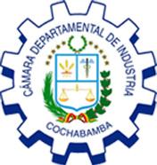 camara-cbba