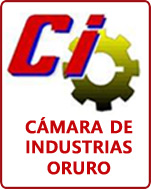 camara-oruro-logo