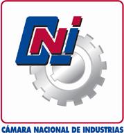 Camara Nacional Nacional