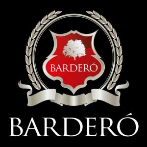 bodegas-bardero-srl