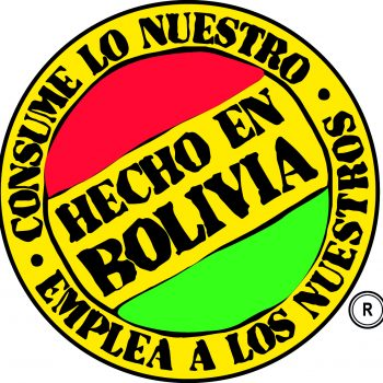 hecho en bolivia